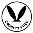 crueltyfreeseal-110px.jpg