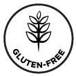 glutenfreeseal-110px.jpg