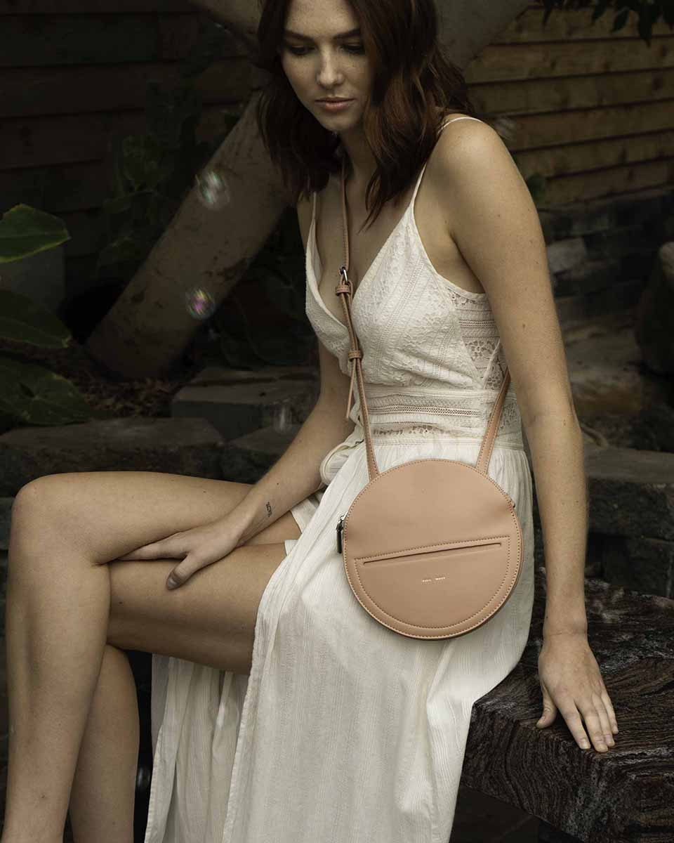 Pixie Mood Phoebe Bag