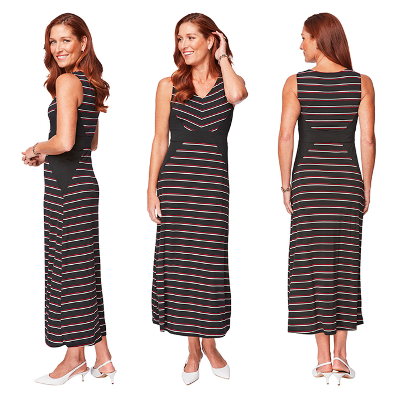 c00b7f7a17f Women's clothing online and in Canada   Northern Reflections