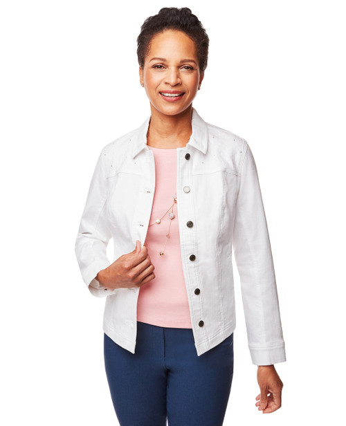 36cbb9b8c46c Women's Jackets & Coats | Northern Reflections