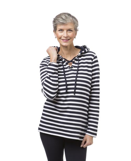 ef3c901594 New Arrivals - Shop All New Arrivals - Sweatshirts   Fleece ...