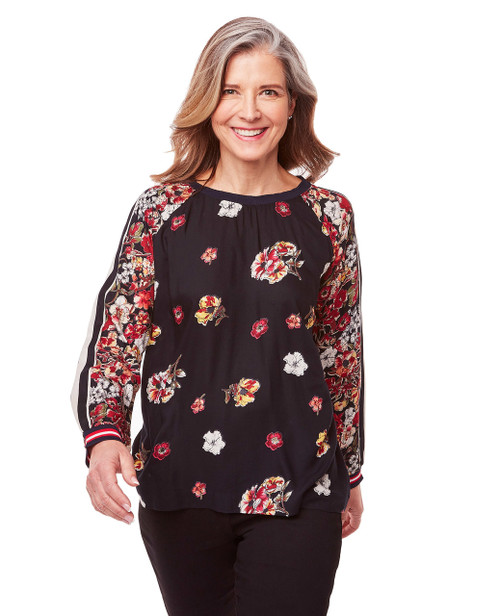 bcac5cdf3a Women s clothing online and in Canada