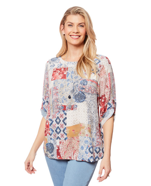 95865ad72f5 Women s clothing online and in Canada