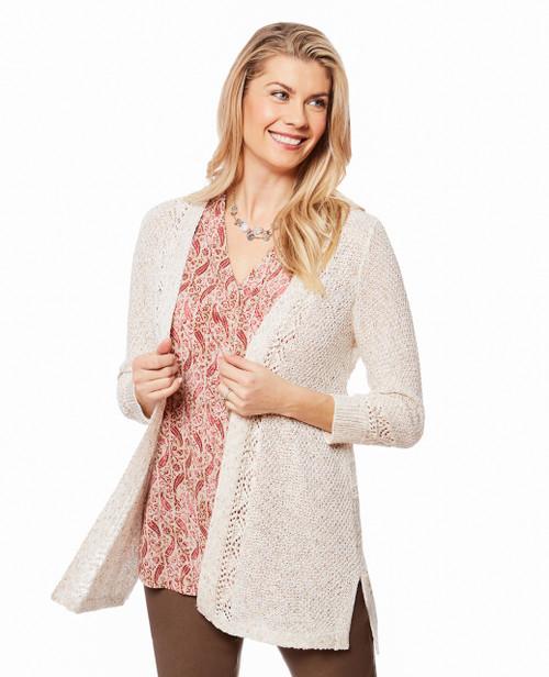 Women s Sweaters  Cardigans 3329698c7