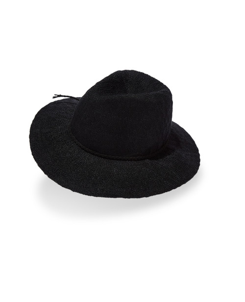f333590e16e76 Women s Panama Fedora Hat  Women s Panama Fedora Hat  Women s Panama Fedora  ...