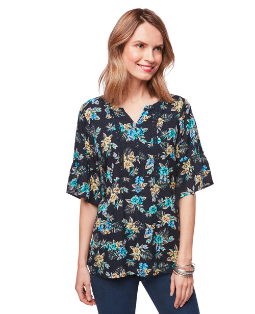 Women S Clothing Online And In Canada Northern Reflections