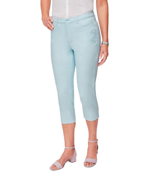 9f4c8d8409edc0 Women's Denim: Jeans, Stretch Jeans & Jeggings   Northern ...