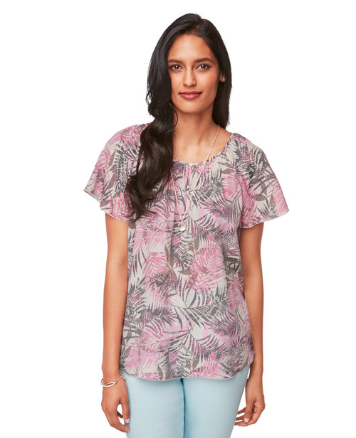 a9060eb8 Women's Blouses & Shirts   Northern Reflections