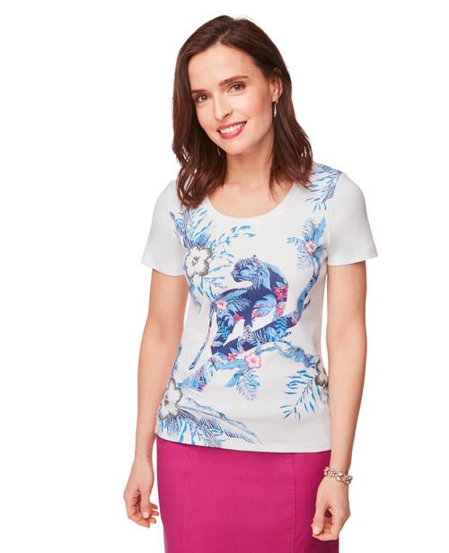 c1d8d47575b2 Women's T-shirts &Tank tops | Northern Reflections Canada
