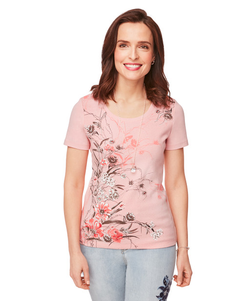 647a7dfc9a0 Women's Tops: Modern and Contemporary tops | Northern Reflections