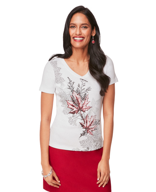 e861356b5 Women's clothing online and in Canada | Northern Reflections