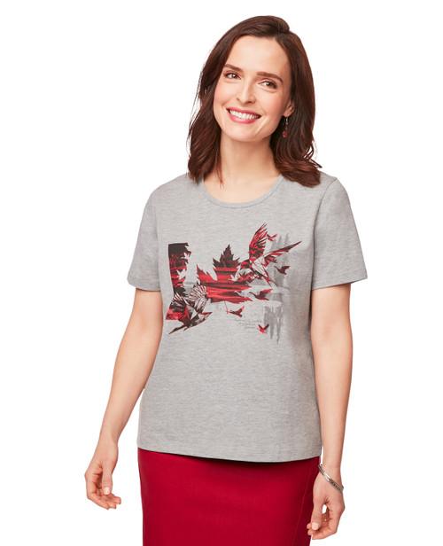 038f4a2c8 Women's Petite Clothing: Dresses, Pants & Tops   Northern ...