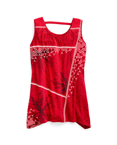 4e33891c8c New Arrivals: Women's Tops, Pants & Outerwear | Northern Reflections ...