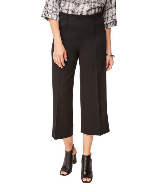 e1b70a7faf47d8 Women's Crop Pants and Capris   Northern Reflections Canada