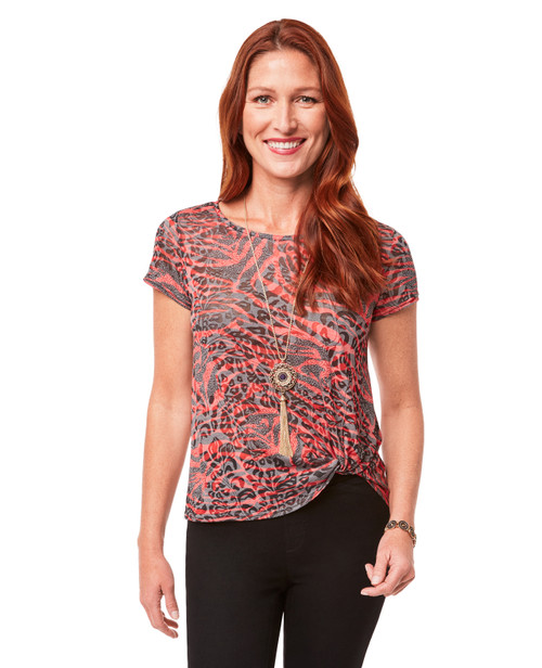 6a725583e Women's clothing online and in Canada | Northern Reflections