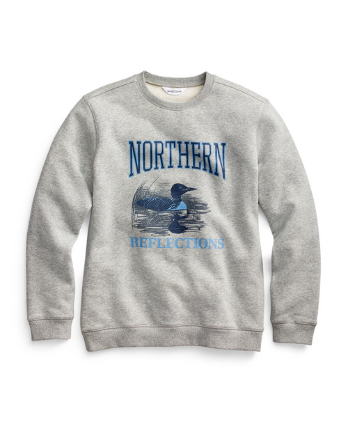Women's clothing online and in Canada   Northern Reflections