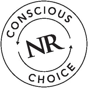 consciouschoicelogo-black-new.png