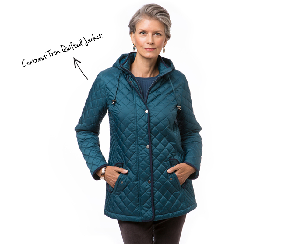23e536035 Our 10 Best Winter Jackets & Coats - Northern Reflections