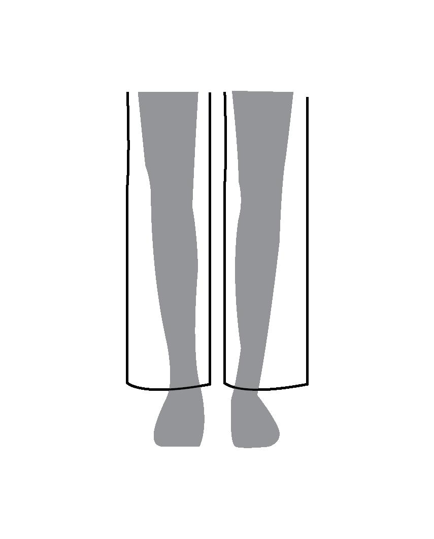leg-trouser.png