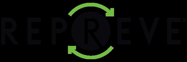 repreve-logo-600x200.png