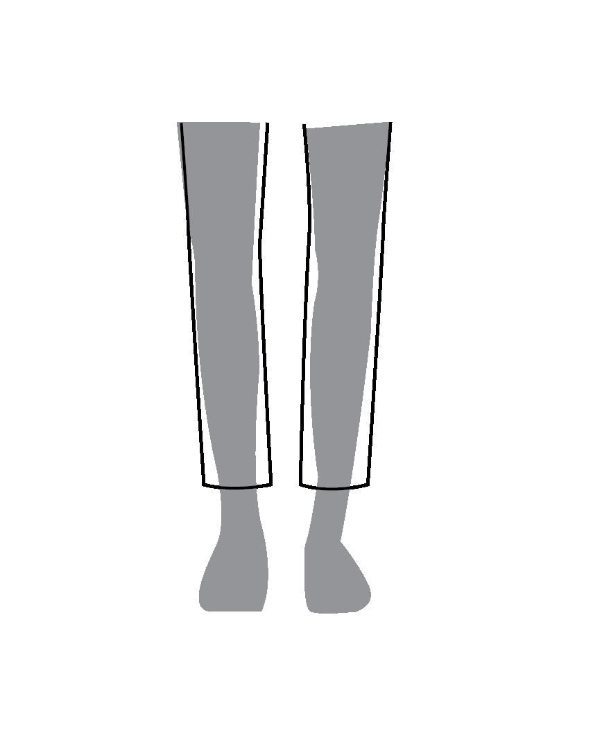 leg-skimmer.png