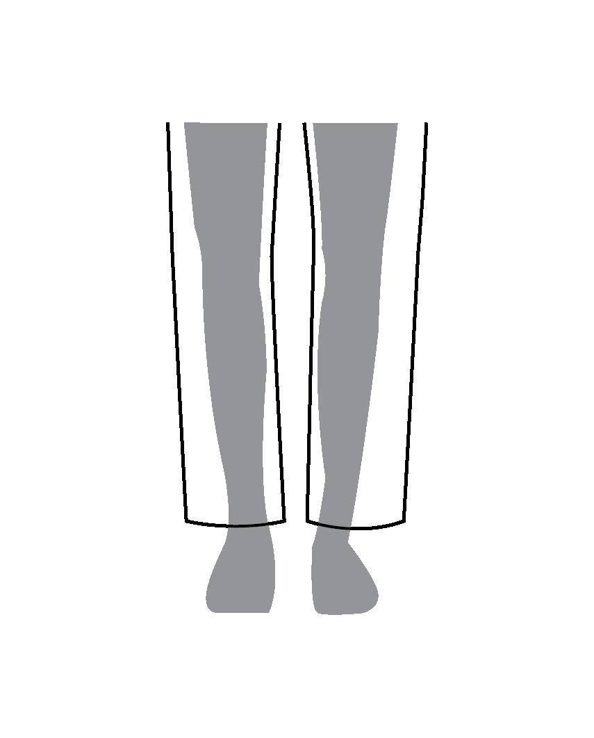 leg-straight.png