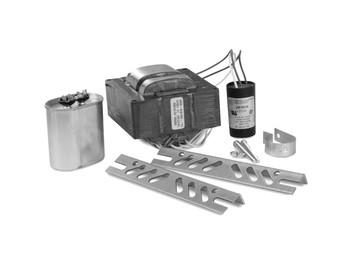 Pulse start metal halide MP-100-4T-HXH-K