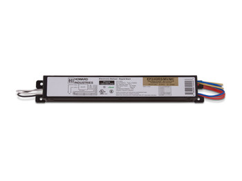 Howard Lighting EP2/40RS/MV/MC Electronic Fluorescent Ballast