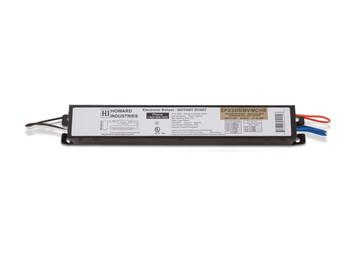 Electronic Ballast F32T8 EP2/32IS/MV/MC/HE