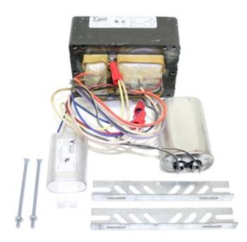 Venture Lighting V90D6414K