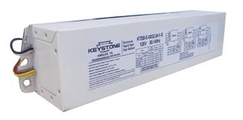 KTSB-E-0832-24-1-S Keystone SmartWire Electronic Sign Ballast