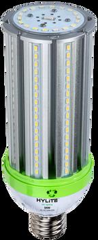 Hylite HL-OC-54W-E39 LED 54 Watt 50K Omni-Cob Lamp
