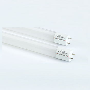 Keystone KT-LED11T8-36GC-830-S Smartdrive T8 LED Replacement Lamp
