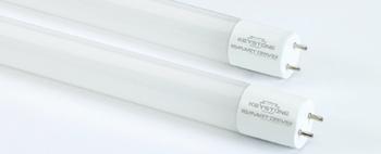 Keystone KT-LED12T8-48G-830-S Smartdrive T8 LED Replacement Lamp