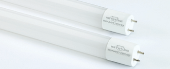 Keystone KT-LED17T8-48G-850-S Smartdrive T8 Replacement LED Lamp