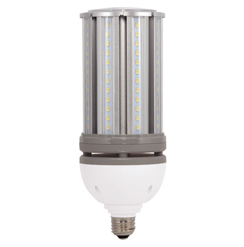 S9392 Satco 36W Corn HID LED Retrofit Lamp