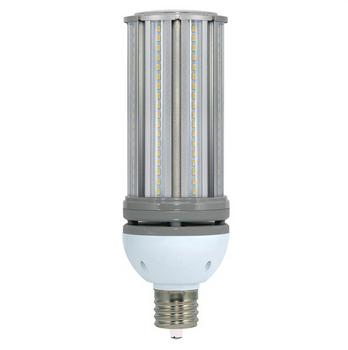 S9394 Satco 54W Corn HID LED Retrofit Lamp