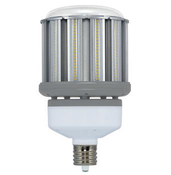 S9395 Satco 80W Corn HID LED Retrofit Lamp