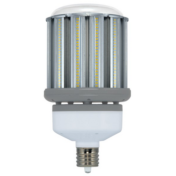 S9397 Satco 120W Corn HID LED Retrofit Lamp