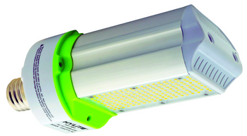 Hylite HL-AC-100W-T5-E39-50K LED 100 Watt Arc-Cob Lamp