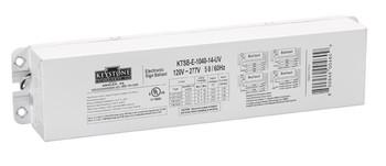 Keystone KTSB-E-1040-14-UV