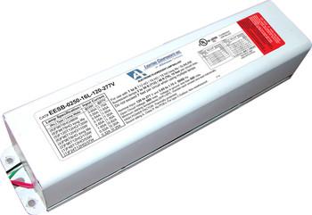 Allanson EESB-0250-16L
