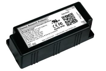 LED12W-36-C0350