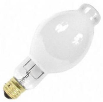 LU400/D (23023) VENTURE LIGHTING 400W S51 Mogul HPS Coated Lamp