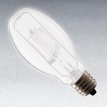 MPI 175W/C/BU (32520) Venture Lighting Probe Start Lamp
