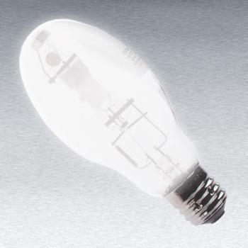MH175W/C/U (96627) Venture Lighting Probe Start Lamp