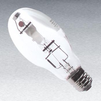 MH400W/U/ED28 (57540) Venture Lighting Probe Start Lamp
