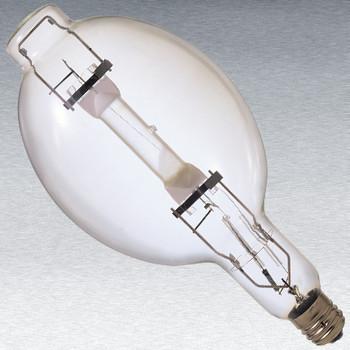 MS1000W/HOR/SPORT 60 (47503) Venture Lighting Probe Start Lamp