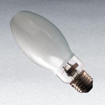 MH70W/C/U/PS (12180) Venture Lighting Pulse Start Lamp